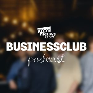 Businessclub podcast